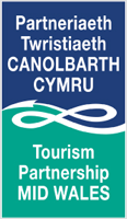 Tourism Partnership Mid Wales