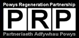 Powys Regeneration Partnership
