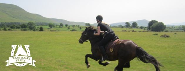 horse-riding-weekend-breaks-v2